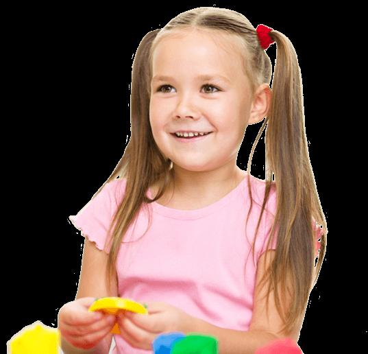 Miranda Childcare